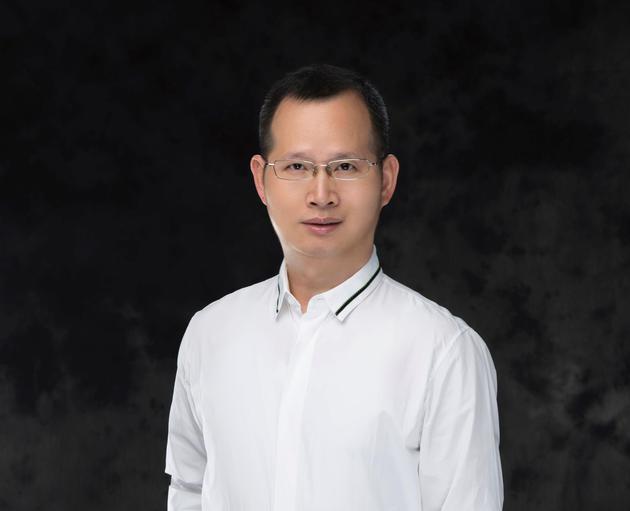 """柬埔寨去做博彩测试·网易前离职员工谈""""绩效不达标被辞退""""律师支招"""