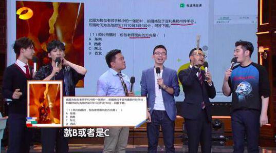 「新加坡金沙华人娱乐首选」南湖九号院205㎡新中式