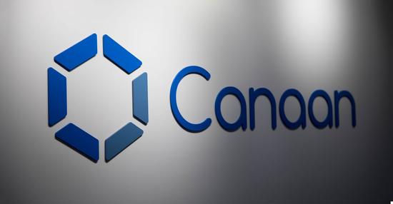 彩庄娱乐平台开户 美国公布可延长罕见消化道癌症生存期的新药方案!