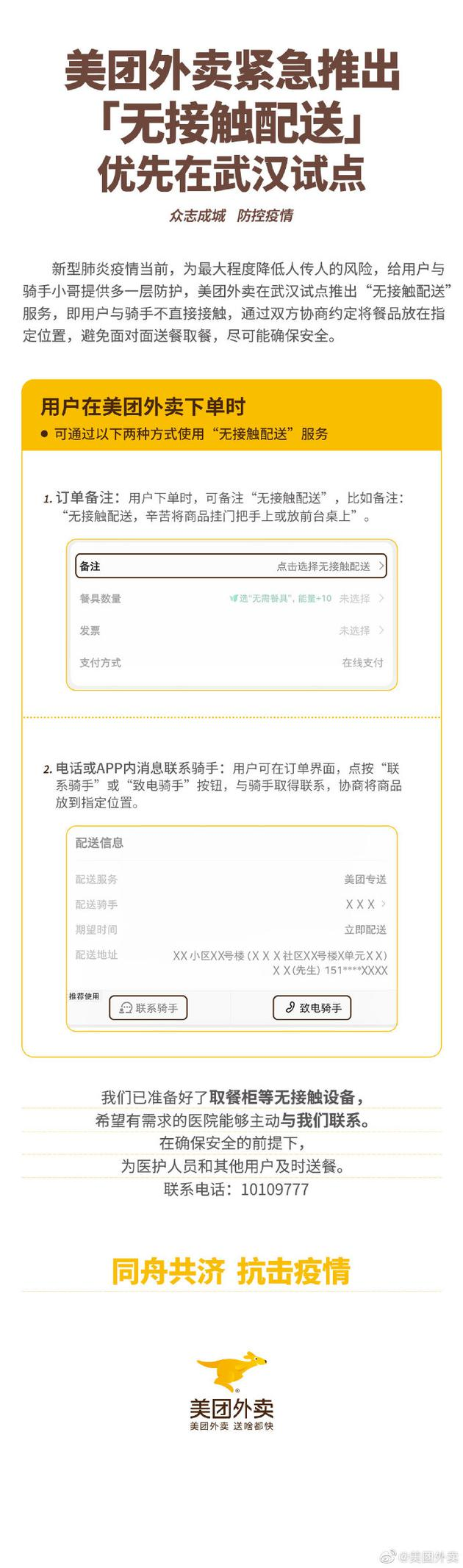http://www.shangoudaohang.com/chukou/284111.html