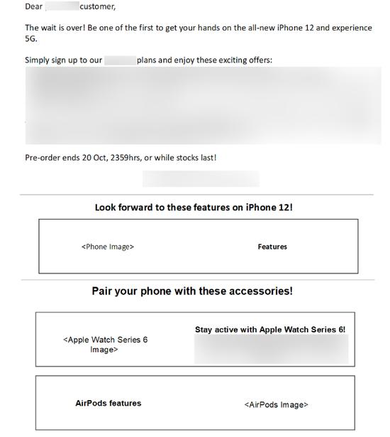 新iPhone传下月23日出货 Pro版延至11月开卖