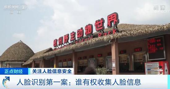 时时彩平台信誉排行榜_农科院家属楼 PK 交大桃海商住谁是安宁热门小区?
