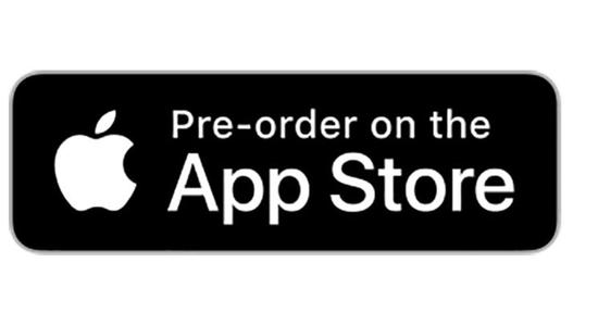 苹果调整App Store政策:允许开发者提前180天进行预售