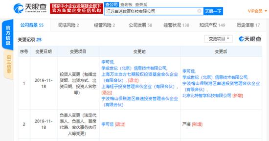 宾王城娱乐 - 新京报评盐务局领导子女疑吃空饷 这细节耐人寻味