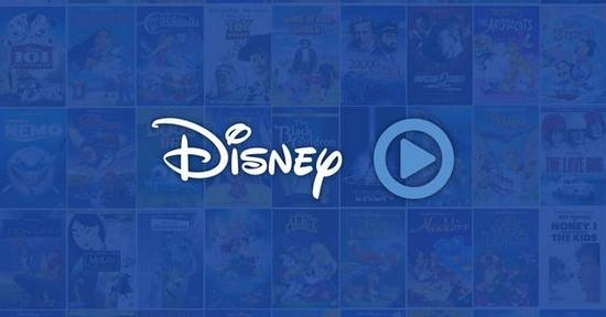 迪士尼宣布ESPN+涨价:每月6.99美元