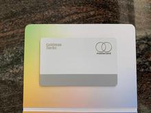 苹果信用卡到底怎么样?