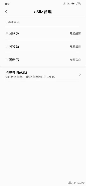 和记娱乐app下载官网·追随舌尖上的中国学做乐山嫩豆花,果真名不虚传!