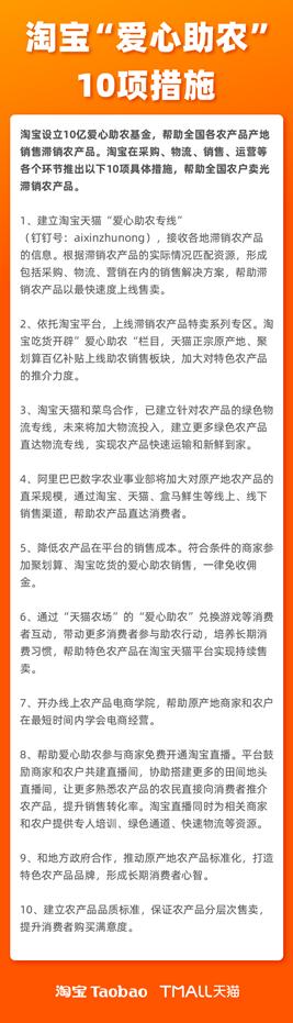 http://www.uchaoma.cn/keji/1755402.html