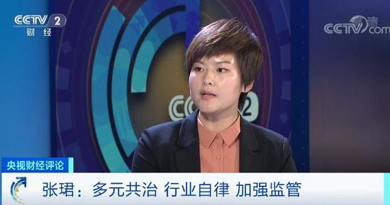 三国线上娱乐主页_2021款奥迪Q5谍照曝光 预计2020年中旬亮相