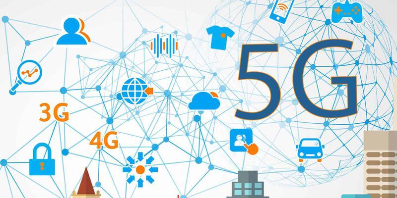 运营商否认4G降速 为何用户感知和官方说法不一