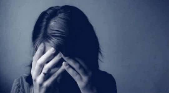 我们能消除负面记忆抵抗抑郁吗?负面记忆大脑闪回键