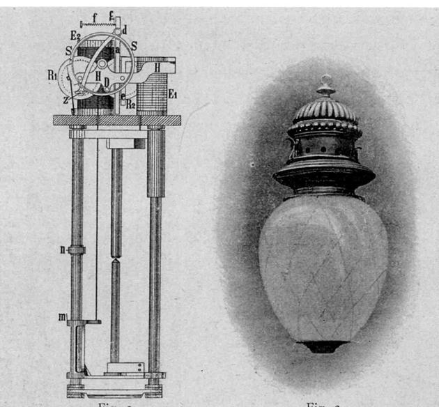 爱因斯坦家生产的电灯