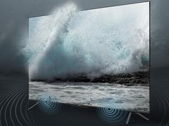 松下JX680C电视测评:可给用户带来更愉快的使用体验