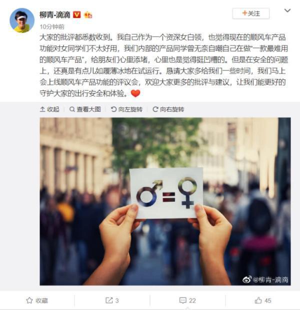 萃龙娱乐场官方下载-中国中铁:基建建设主业稳定增长,高毛利市政业务占比提高