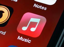 为什么AirPods不支持Apple Music无损音乐
