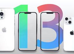分析师:申博官网太阳城娱乐网登入,iPhone 13将支持低轨道卫星通信