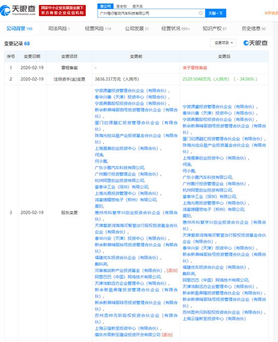 http://www.liuyubo.com/yongche/1719486.html