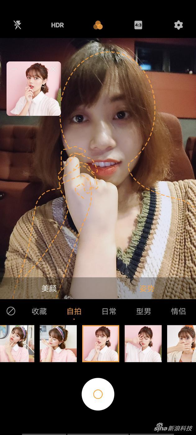 ag手机版客户端下载·华润集团总经理罗熹赴任中国太平党委书记、董事长