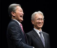 索尼战略改变 新CEO称游戏订阅成主攻点
