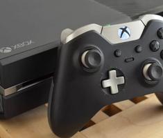 微软确认下一代Xbox游戏主机代号