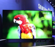 从AWE看中国视像行业新拐点
