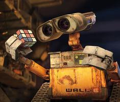 专访科沃斯钱程:机器人视觉很重要