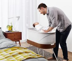 婴儿科技产品就是坑?