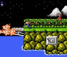 小霸王最经典的十款游戏