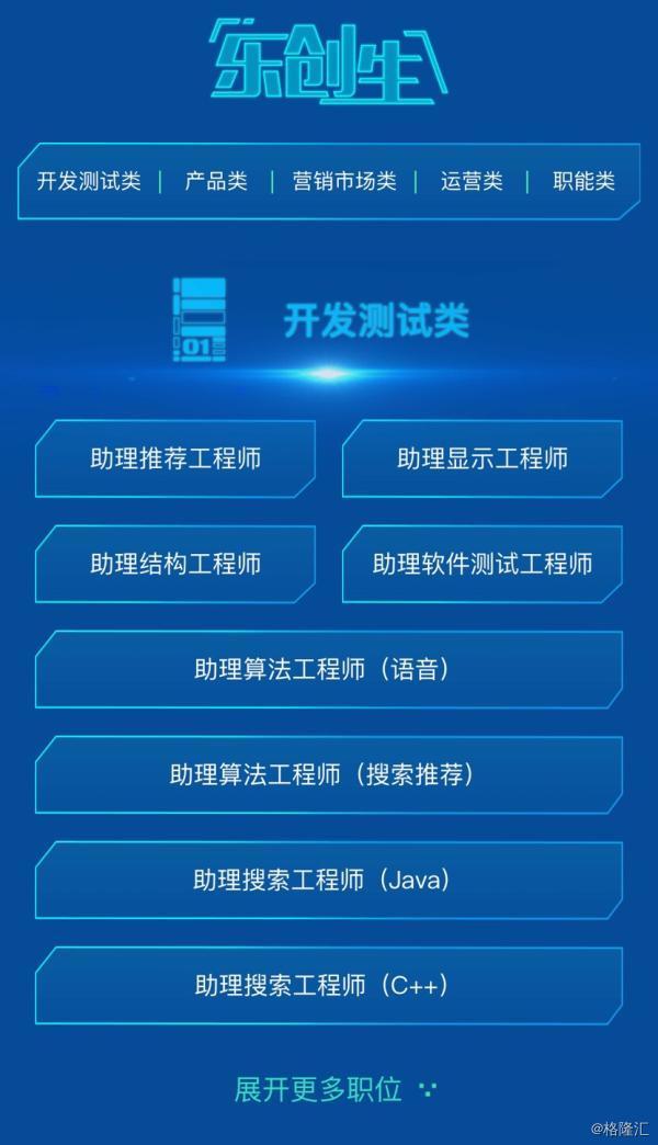 孙宏斌卸任后乐视启动大规模招聘 涉运营电视等板块