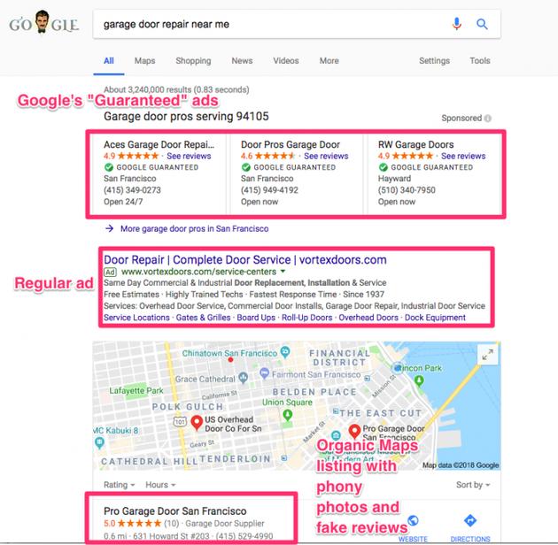 志愿者与谷歌地图上假信息斗争 但情况没有好转泪的告白音译歌词