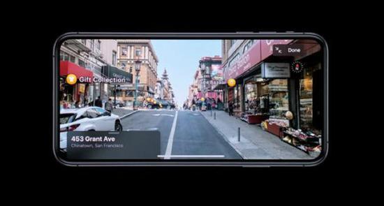 cu娱乐app·佛山全域旅游如何发展?这场会议释放三个信号