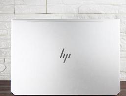 惠普15寸大屏商务本评测