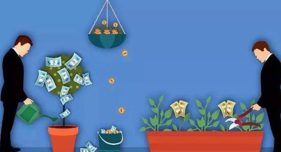 天天川麻v2.0.0游戏下载·申购家庭百分之百摇中!未来科学城南区共有产权房将摇号
