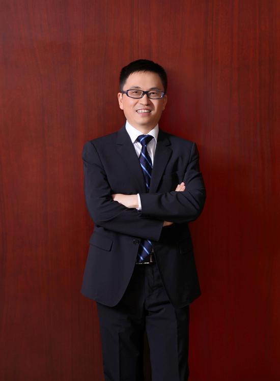 福隆娱乐场安卓版 - 中信君廷 PK 上海中学住宅区谁是徐汇最热门小区?