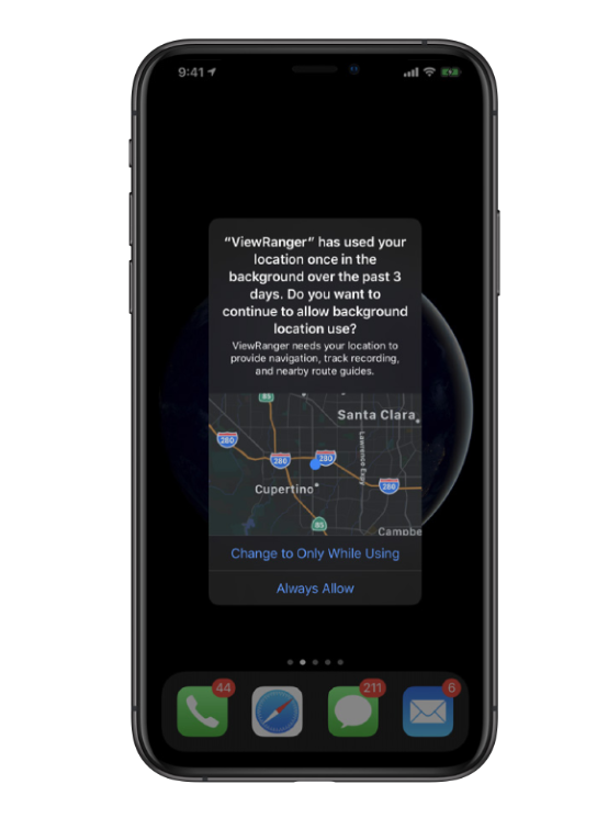 """爱博app平台电脑版·国家医保局:两记""""杀招""""降药价"""