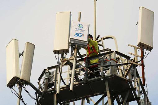 单个5G基站年度电费超2万 运营商被迫晚上关基站?