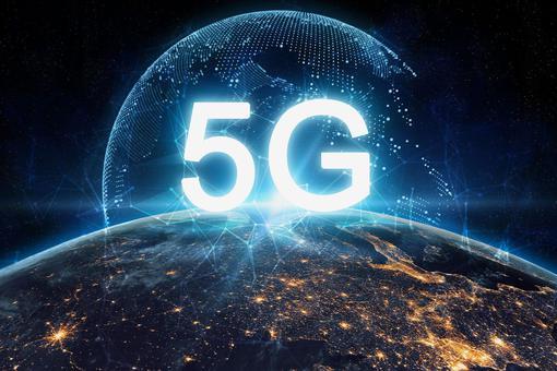 """""""十四五""""新基建重创新补短板 5G芯片全面带动数字化升级"""