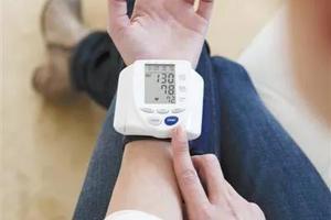 31款家用电子血压计比较试验