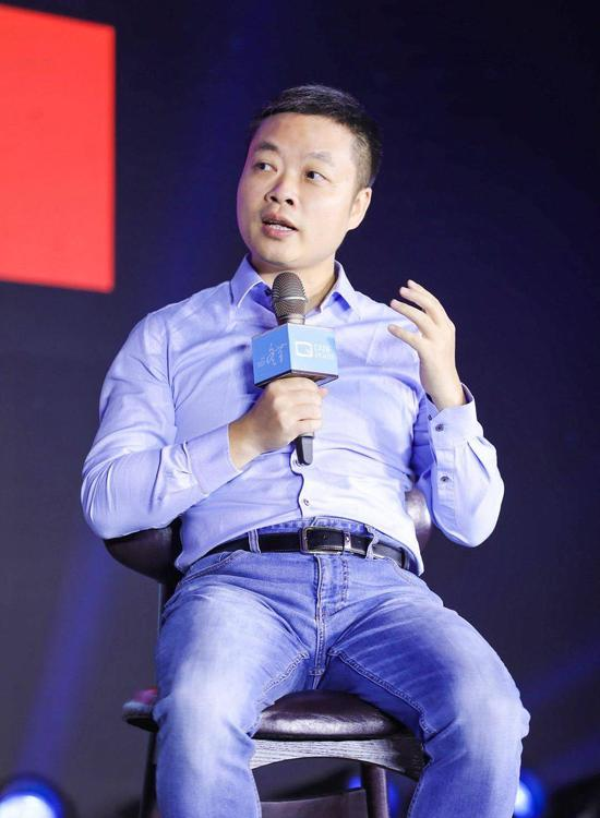 何小鹏:智能化需要从基因上转变 3年后龙头车企只有5家