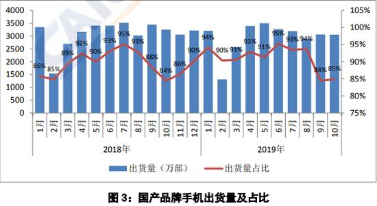 云搏娱乐场手机下载-外管局:5月末QDII获批额度为1015.03亿美元