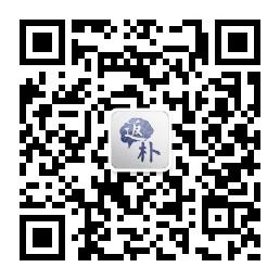 W1Xi-hvvuiyn5067501.png