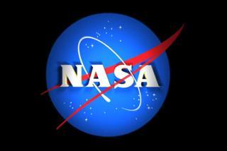 NASA女员工评太空电影:《万有引力》最差