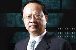 王建宙:逍遥坊国际网,运营商应加大资源网络共享