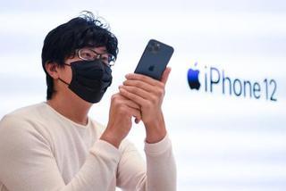 报告称iPhone 12不附充电器或刺激苹果配件业务
