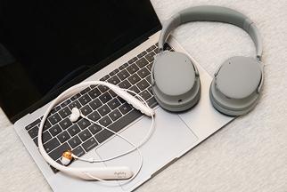 免费送:菲律宾申博在线平台网,dyplay主动降噪耳机