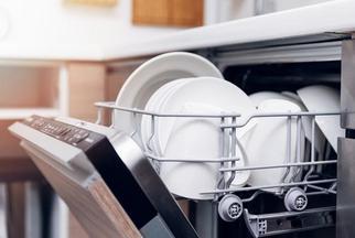详解洗碗机到底实不实用 看这篇就够了
