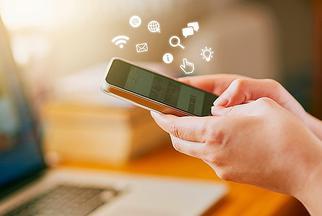 什么才是垃圾短信背后的罪魁祸首?