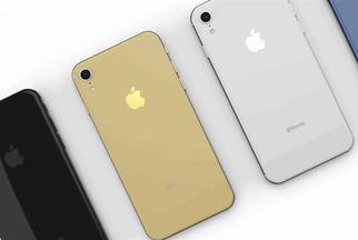 全新iPhone SE爆料汇总:A13小钢炮
