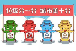 垃圾分类普及 到底要不要装垃圾处理器