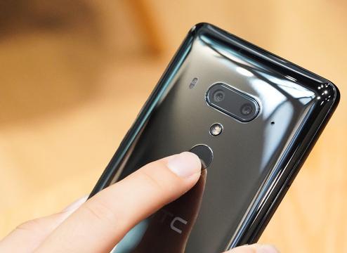 美国消费者买HTC U12+意外被砍单